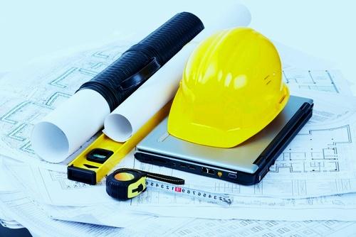 О строительстве и ремонте своими руками