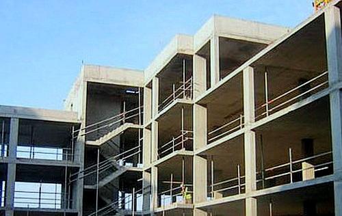 Коммерческая недвижимость: покупка или аренда?
