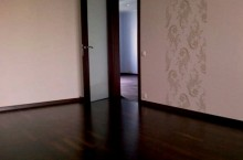 Деревянные двери всегда в моде!
