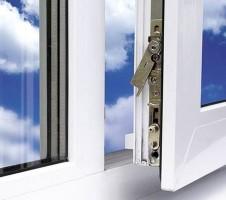 О том, как я заменил свои окна