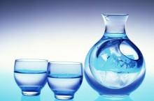 Зачем нужен регулятор давления воды?