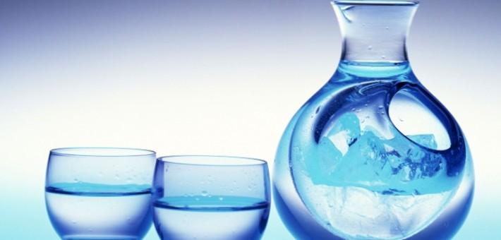 Компания «Город Вод» — это гарантированная доставка чистой питьевой воды на дом
