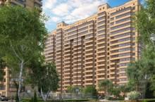 Микрокредитная организация в Астане МиГ Кредит Астана выдает самые выгодные кредиты под залог квартиры Астана