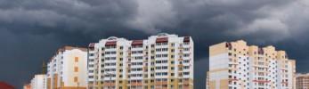 Про недвижимость в Набережных Челнах