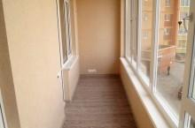 Где заказать утепление балконов в городе Алматы?
