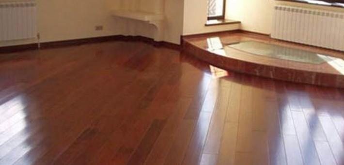О ремонте квартир и домов в Сочи