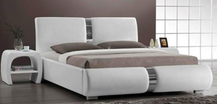 Где выбирать кровати для спальни?