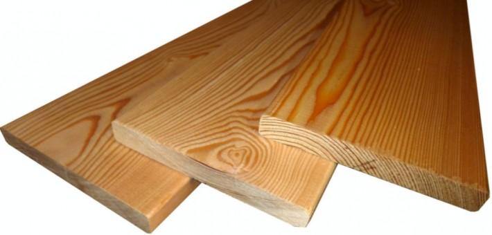 Где используется шредер для древесины?