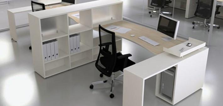 Где мебель для персонала предлагается на выгодных условиях?