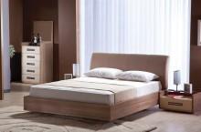 Где можно выбрать недорогие спальные гарнитуры?