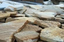 """Компания """"М И О"""" — это широкий спектр услуг по работе с натуральным камнем"""