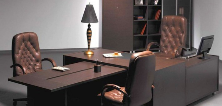 Как можно арендовать офис в Киеве?