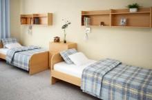 Если нужна мебель для отелей, куда обращаться?