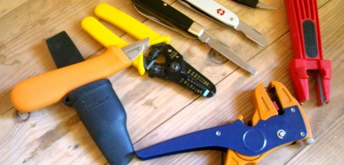 Где подобрать необходимый строительный инструмент?
