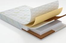 Как укомплектовать свою кровать хорошим матрасом?