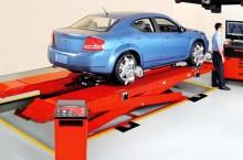 Где скупка авто курск предлагается на выгодных условиях?