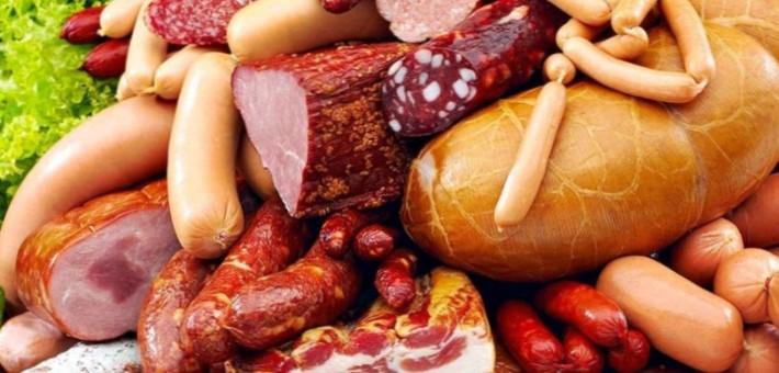 Где выбирать и заказывать качественные белорусские продукты?