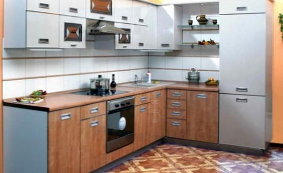 Где можно выбрать хорошую кухню?