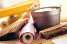 Где стоит заказывать строительные и отделочные материалы?