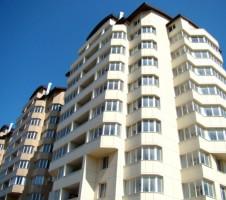 Как выбирать недвижимость?