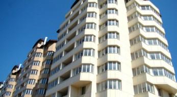 Как выбрать квартиру в Щелково?