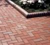 Какие виды тротуарной плитки вы знаете?