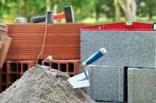 Как и где выбирать строительные материалы?
