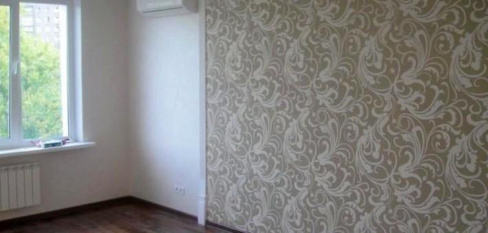 Как сделать качественный ремонт квартиры в новостройке Москвы или области?