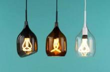 Где стоит заказывать потолочные светильники?