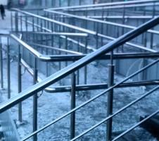 Где в Сочи можно заказать изделия из нержавеющей стали?