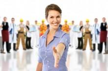 Что представляет из себя аутсорсинг персонала?