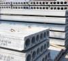 Где стоит заказывать плиты перекрытия ПБ собственного производства в Екатеринбурге?