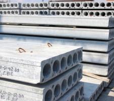 Где найти высококачественные строительные материалы по оптимальным ценам?