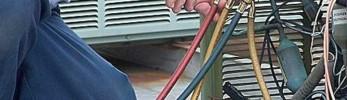 Про техническое обслуживание холодильного оборудования