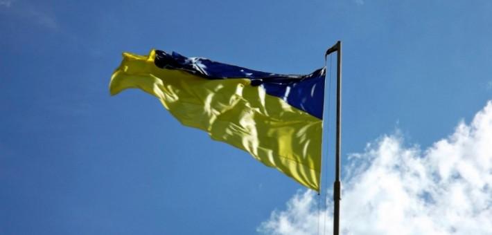 Что нужно знать про украинское радио?