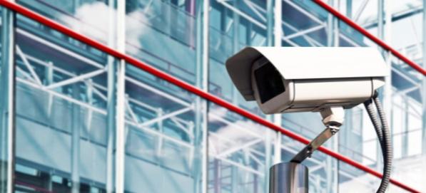 Как установить систему видеонаблюдения в Екатеринбурге?