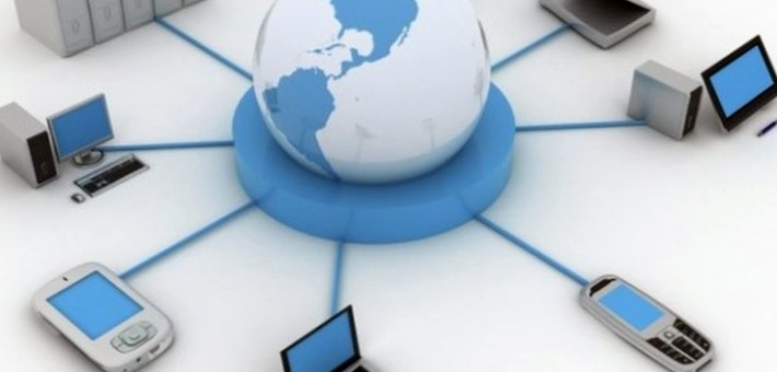 Какую выбрать виртуальную АТС?