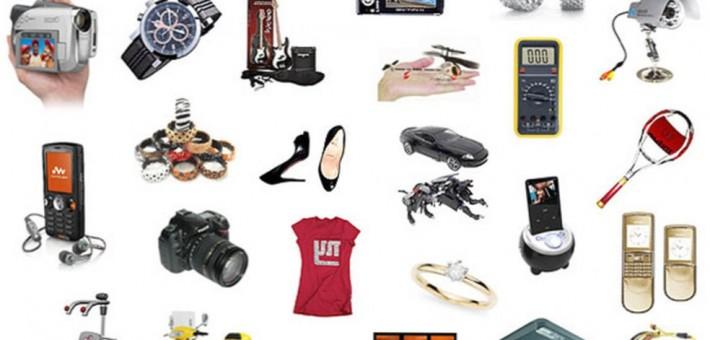 Для чего нужен каталог товаров в Красноярске?