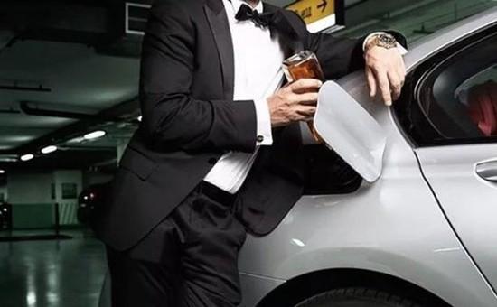 Как получить деньги под залог авто?
