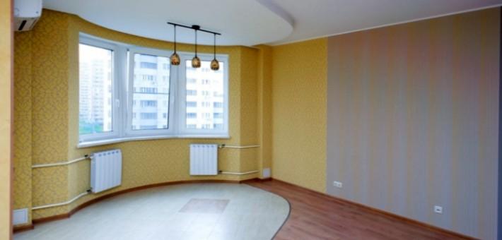 Где заказывать косметический ремонт квартир в городе Воронеж?