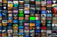 Какие iptv плейлисты выбрать в 2019 году?