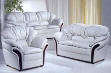 Где стоит выбирать мягкую мебель?