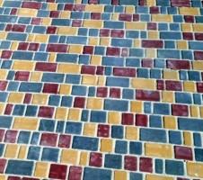Где найти тротуарную плитку в Казани?