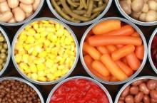 Где можно купить консервированные продукты по оптовым ценам?