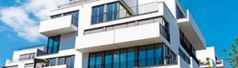 Как инвестировать в элитную недвижимость?