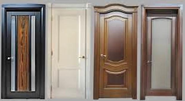 Как выбрать дверной магазин?