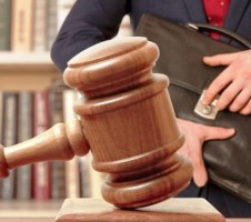 Как нанять высококвалифицированного специалиста по арбитражным делам?