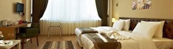 Зачем действует почасовая оплата в гостиницах?