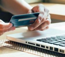 Как найти онлайн обменники электронных валют?