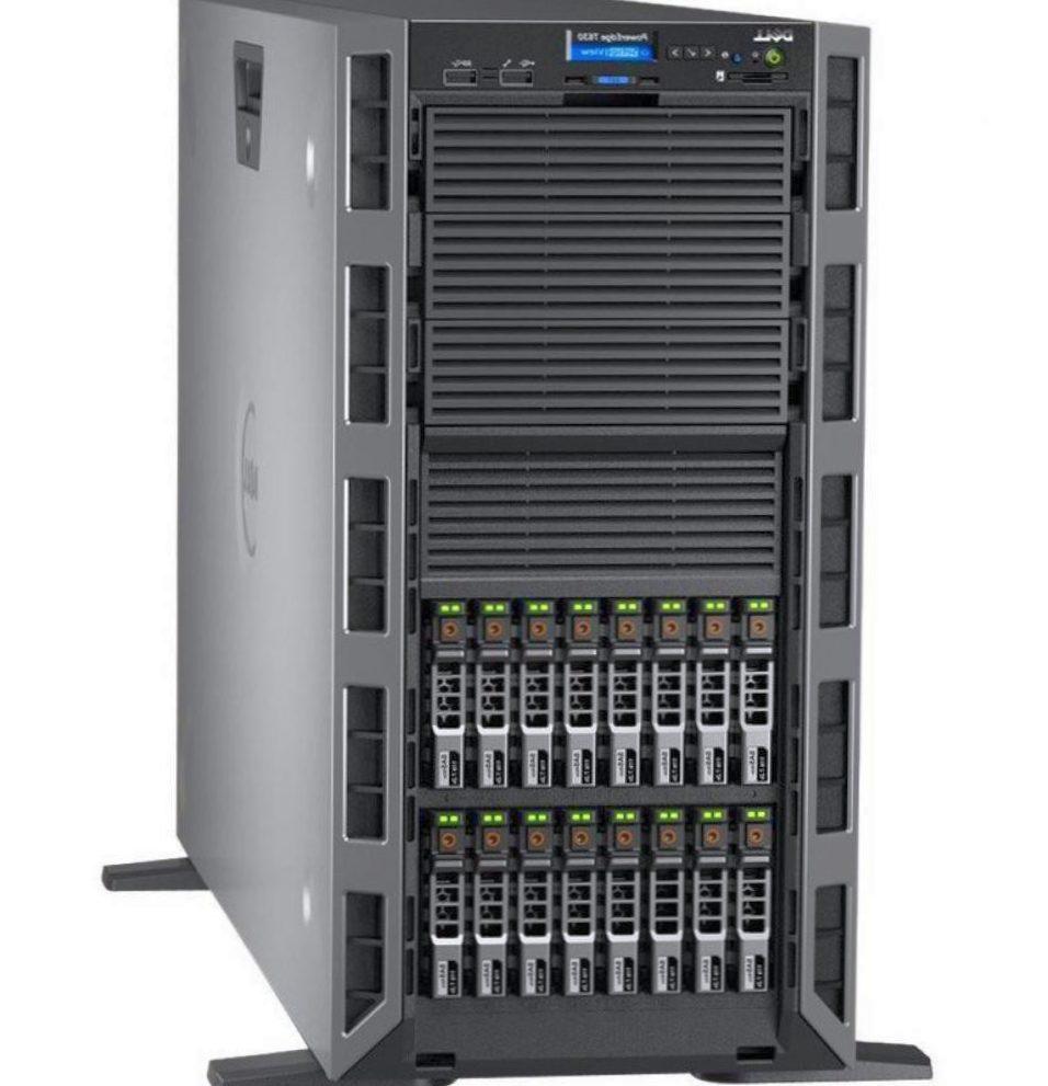 выбора сервера под 1с